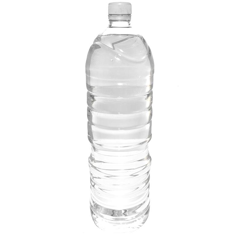 botella-1500ml