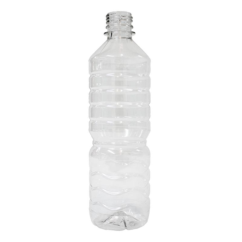 botella-500ml