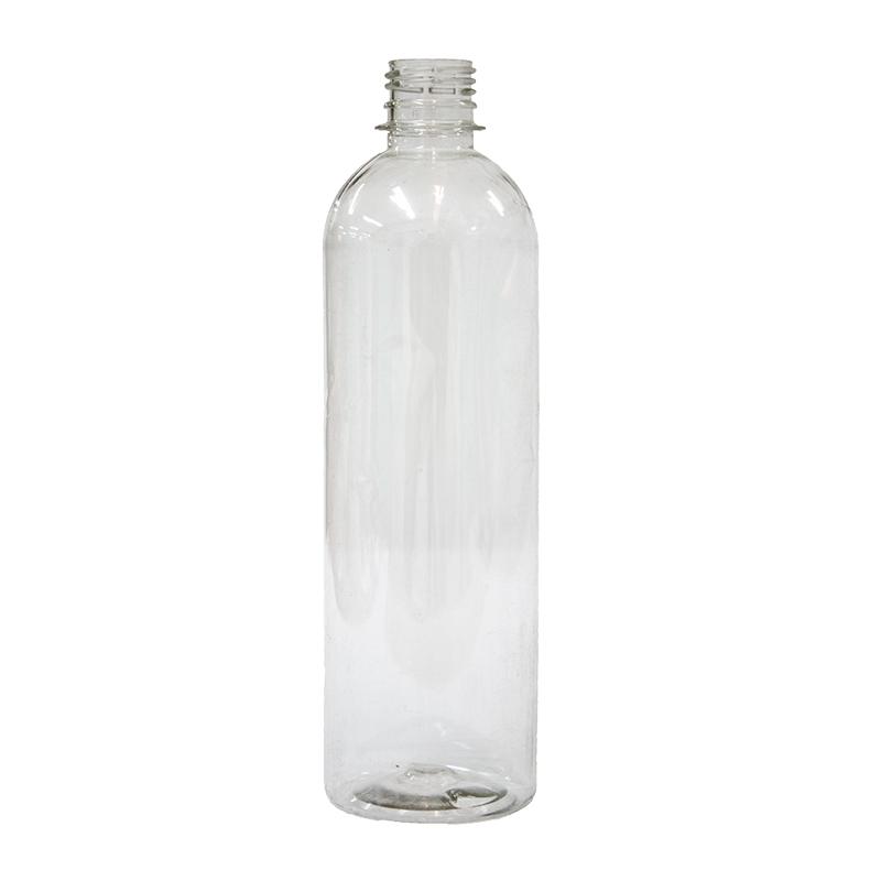 botella-boston-600ml