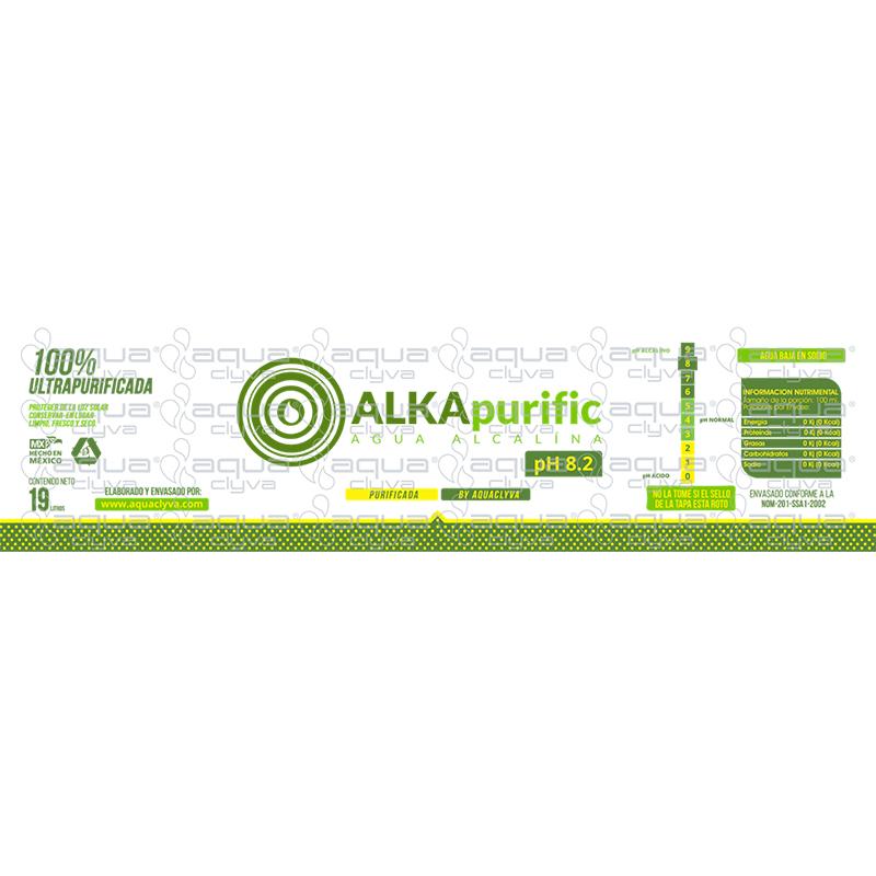 etiqueta-alkapurific-19l