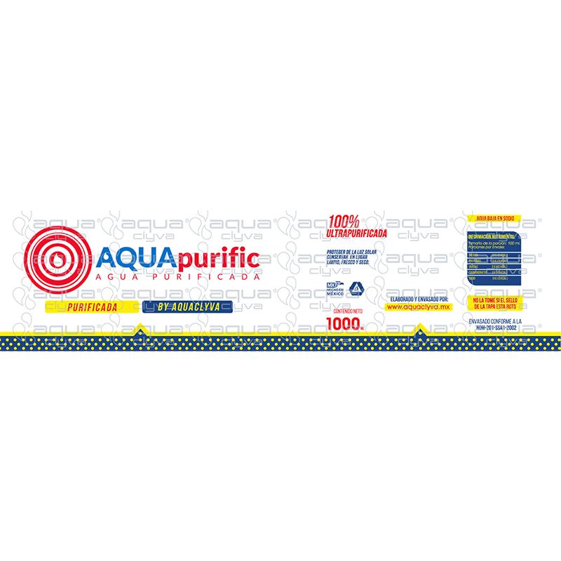 etiqueta-aquapurific-1l