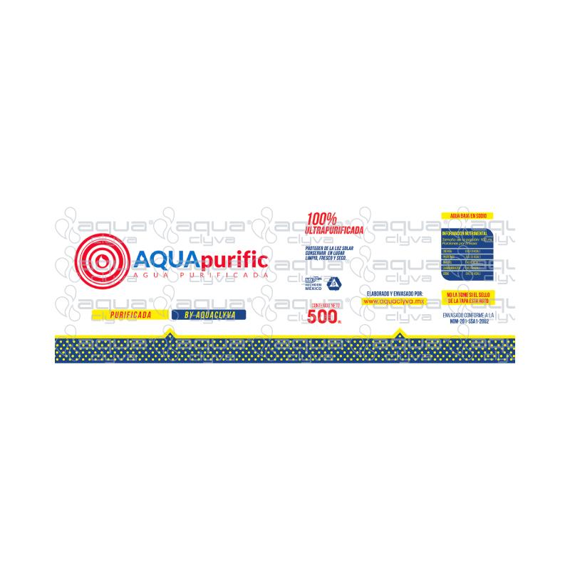 etiqueta-aquapurific-500ml