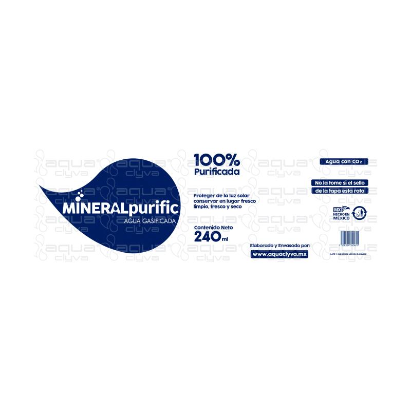 etiqueta-mineral-240ml