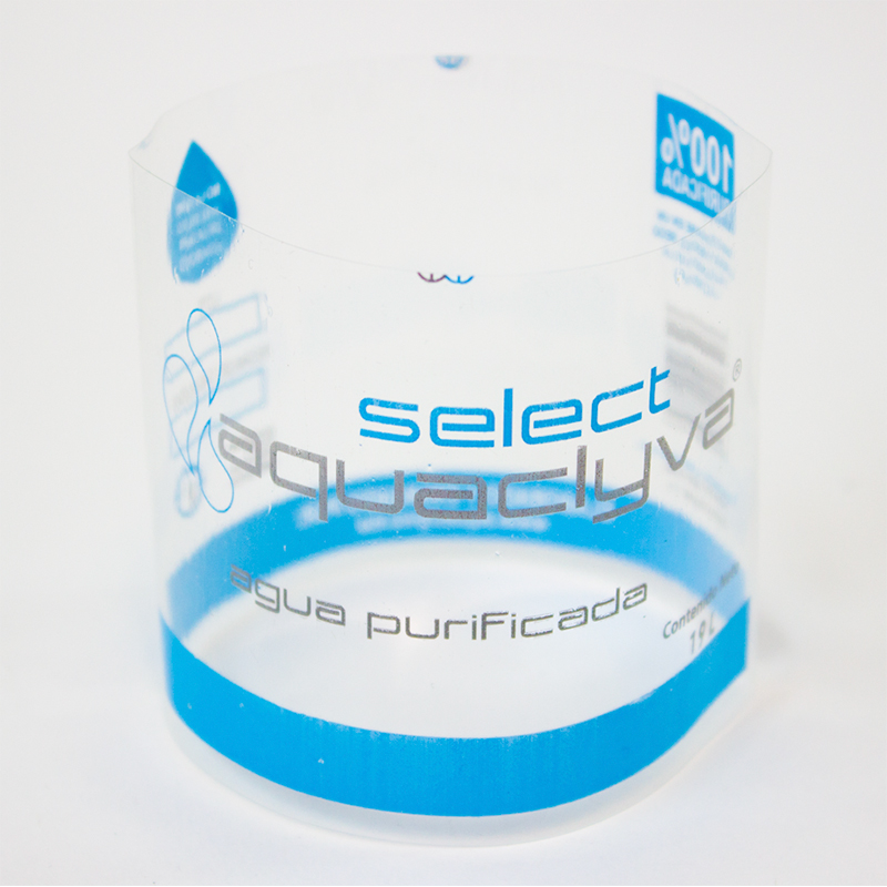 sello-select