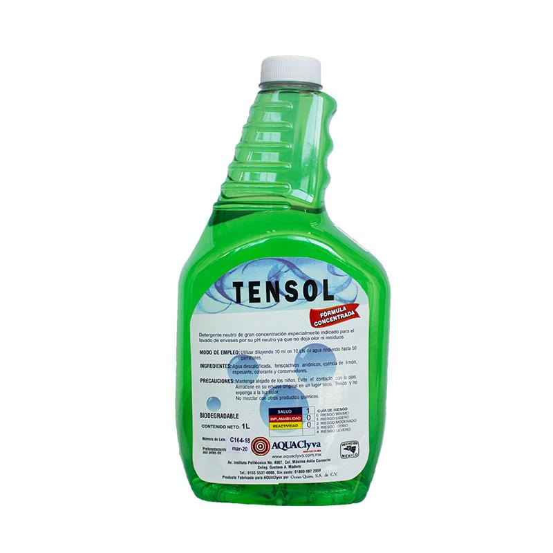tensol