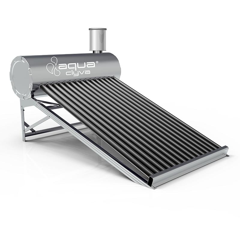 calentador-solar-alta-presion