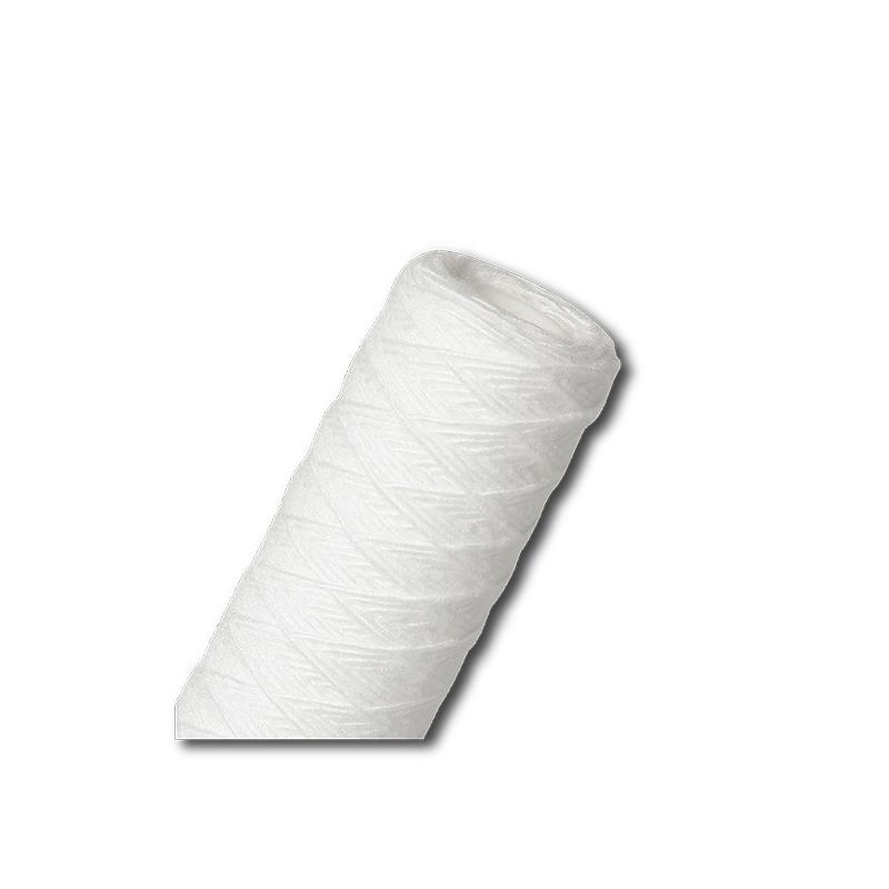 cartucho-hilado-2