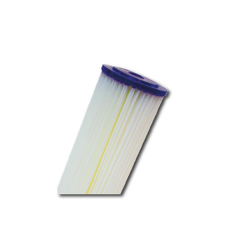 cartucho-plisado-1