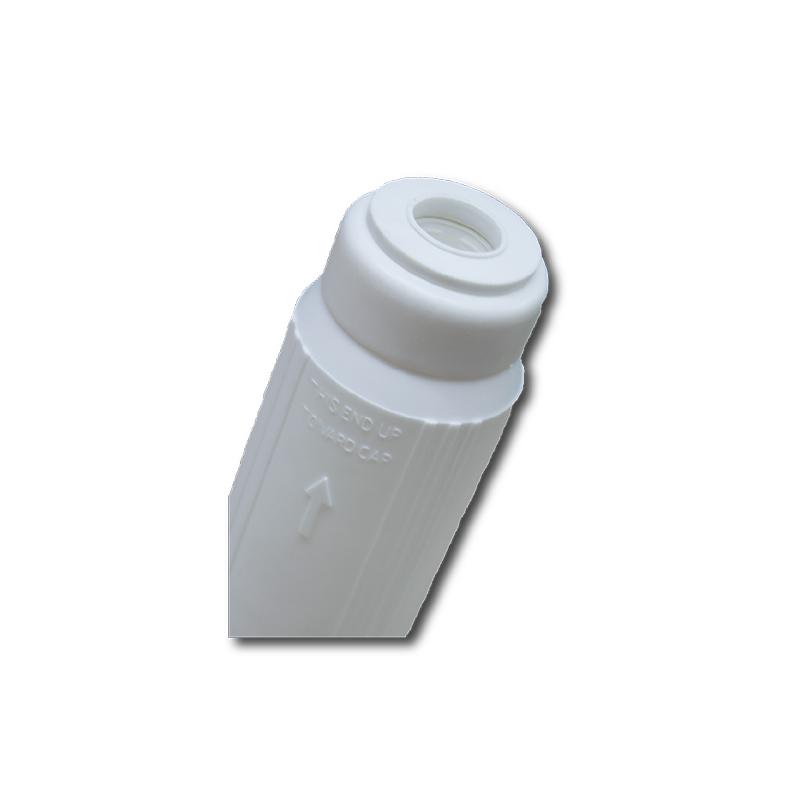 cartucho-rellenable-1