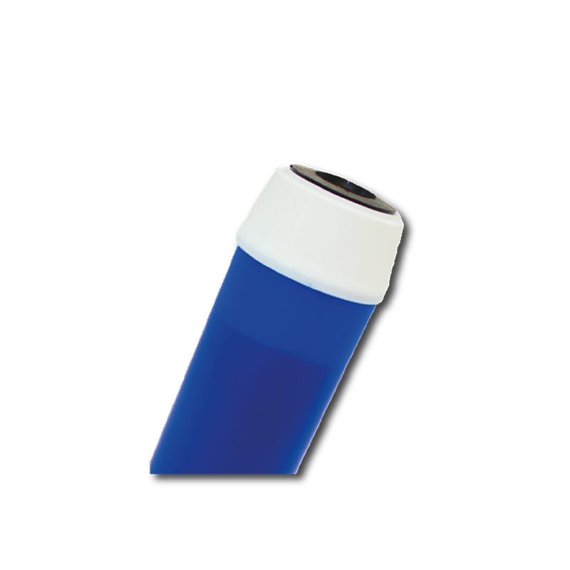 cartuchos-carbon-granulado-2