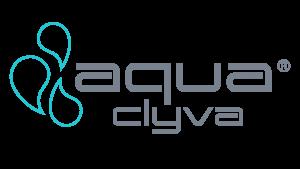 Aquaclyva Presenta